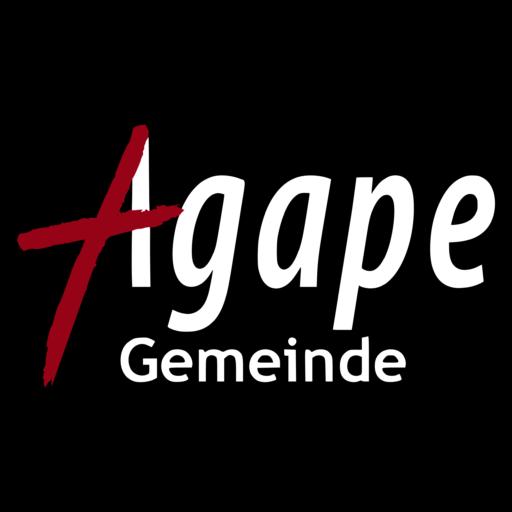AGAPE-Gemeinde Karlsruhe